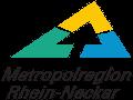 Metropolregion Rhein-Neckar - Terminfinder